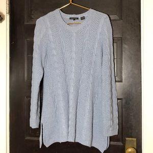 Jeanne Pierre sweater L